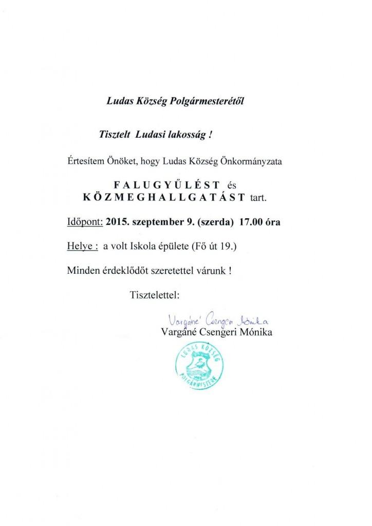 Falugyűlés 15.09.09.-page-001