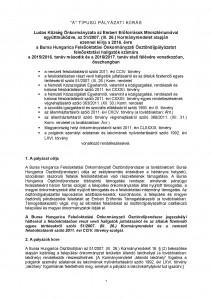 A_tip.pály.kiírás_Bursa-page-001