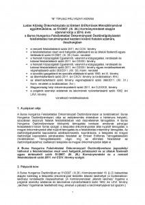 B_tip.pály.kiírás_Bursa-page-001