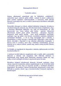 bunmegelozesi-h_revel-variaciok-csalasra1