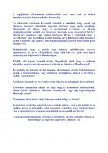 bunmegelozesi-h_revel-variaciok-csalasra2